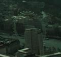 LondonEye.png