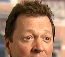 Mark Radcliffe