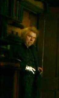 Bestand:Peter Pettigrew at Spinner's End 02.JPG