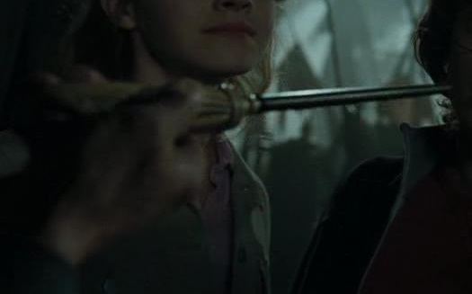 File:Barty Crouch wand.JPG