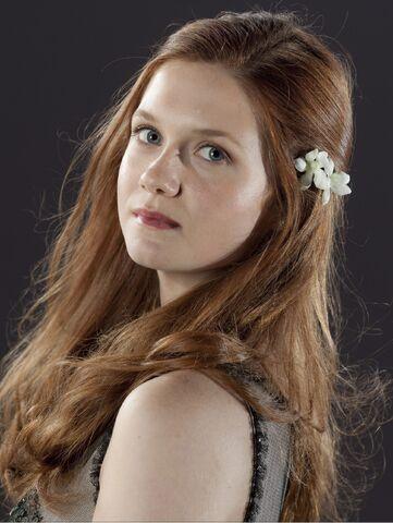 File:DH1 Ginny Weasley promo 01.jpg