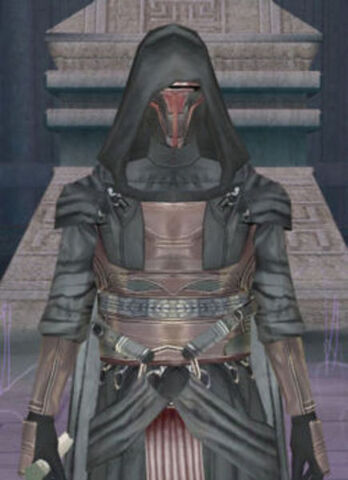 File:Darth Revan 4783ac6f782dc.jpg