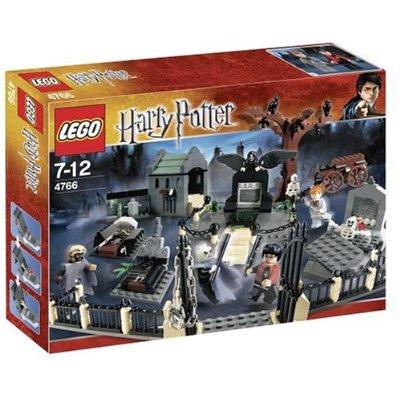 File:Lego 1.jpg