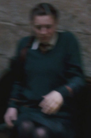File:Rionach O'Neal.png