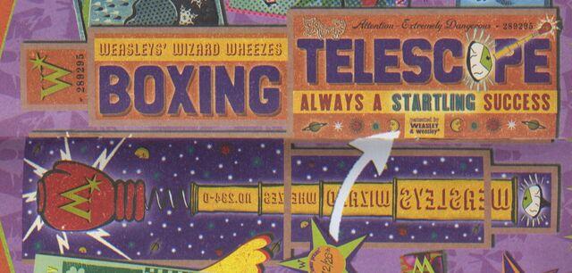 File:BoxingTelescopeBox.jpg