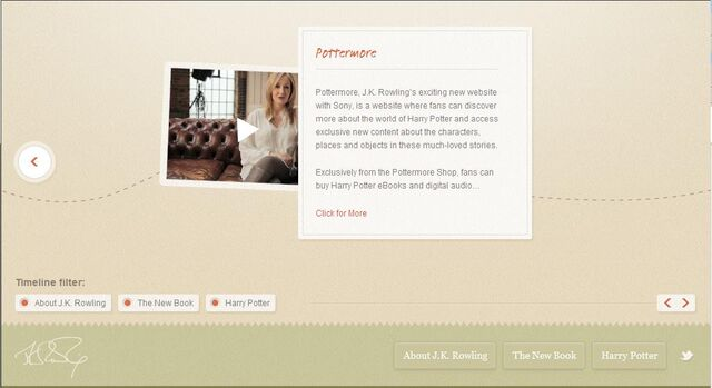File:JK Rowling Official Website April 2012.jpg