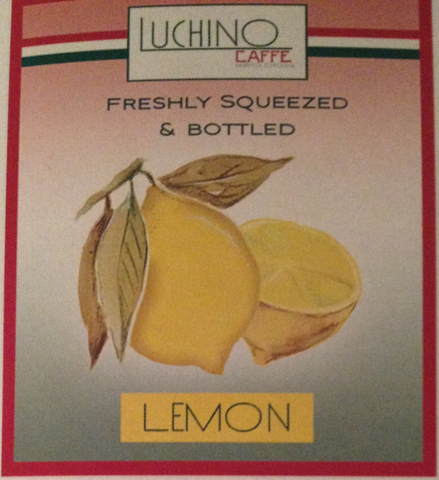 File:LemonJuice.png