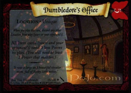 File:DumbledoresOfficeFoil-TCG.jpg