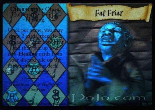 File:FatFriarHolo-TCG.jpg