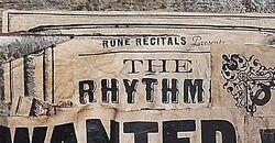 RuneRecitals