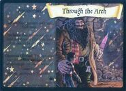 ThroughtheArchFoil-TCG