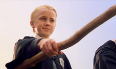 Draco2hp1