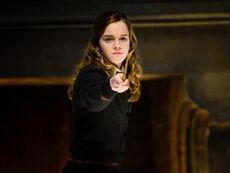 HermioneDA