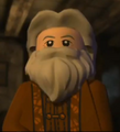 LEGO Aberforth.png