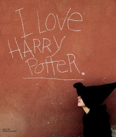 File:I love harry potter by m0thyyku large.jpg