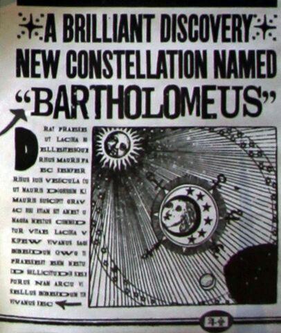 File:Quibbler Bartholomeus.jpg