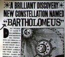 Bartholomeus