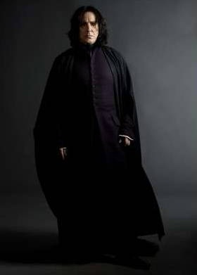 File:Snape Pose 1.jpg