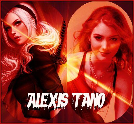 File:Alexis Tano 100.jpg