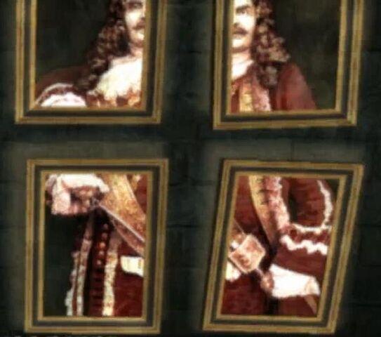 File:Bloody Baron portrait.jpg
