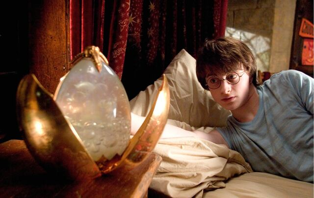 File:Still-of-daniel-radcliffe-in-harry-potter-and-the-goblet-of-fire-(2005)-large-picture.jpg