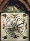 Weasley clock 2