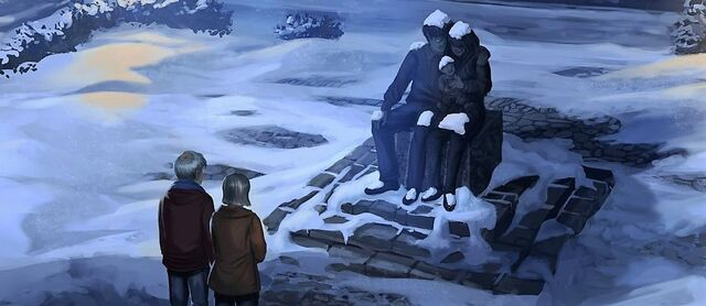 File:Pottermemorial.jpg