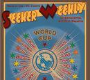 Seeker Weekly
