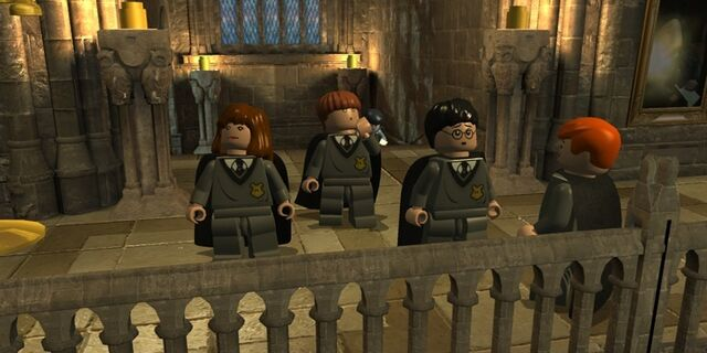 File:Lego2 Hogwarts students.jpg