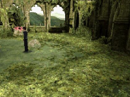 File:Screenshot 434 (Nintendo DS).png