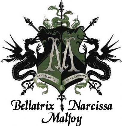 File:BellatrixNMalfoy.jpg