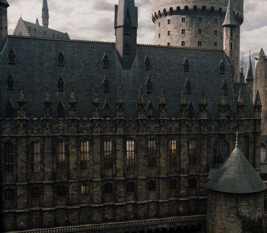File:Copy of 11 hoqwarts summer establisher-lg.jpg