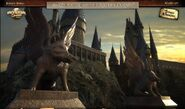 Harry Potter and the Forbidden Journey (WWoHP)