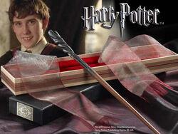 Neville's Wand.jpg