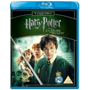 File:Chamber of Secrets UK.jpg