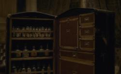 Slughorn'sPotionKit