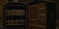 Potion-making kit