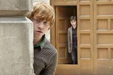 Harry-Potter-018