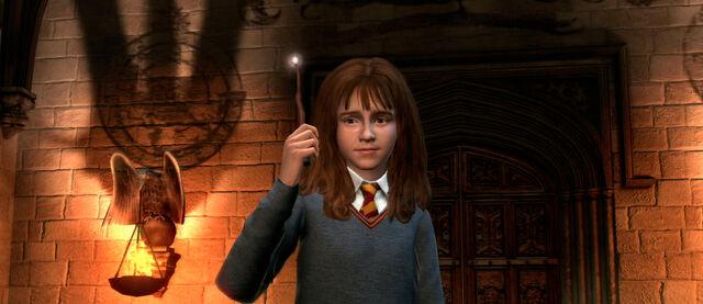 File:Hermione Granger - Kinect.jpg