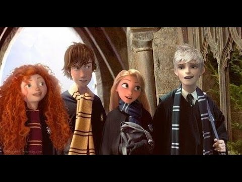 File:Big4 hogwarts.jpg