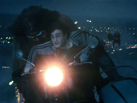 File:Hagrid and Harry - The 7 Potters chasing scene.jpg