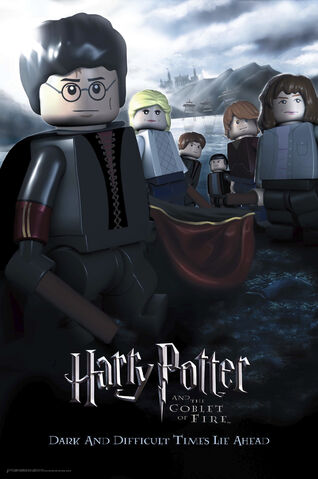 File:LEGO Harry Potter and the Goblet of Fire.jpg