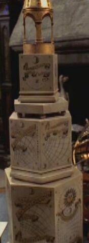 File:Rotating tower.jpg