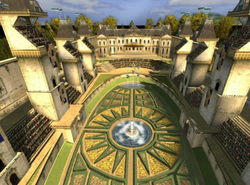 French National Quidditch Stadium.png