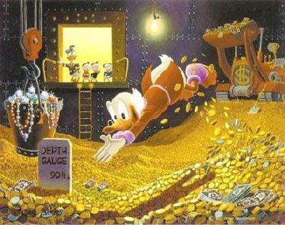File:Scrooge-mcduck.jpg