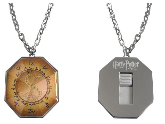 File:HP7 USB Necklace.jpg