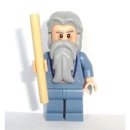 File:LEGO HP Y5-7 Dumbledore.jpg