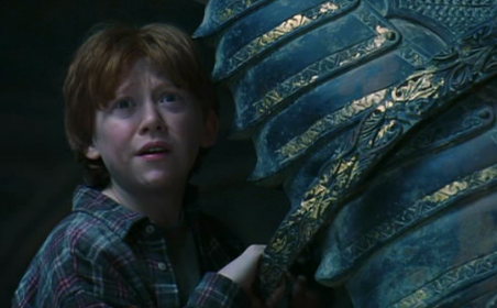 File:Ron bravery.PNG