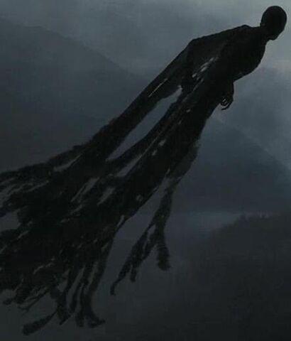File:DementorDHP2.JPG