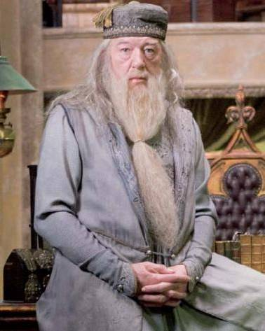 File:Dumbledorestudy.jpg